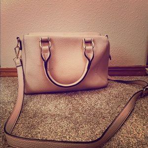 Target's A New Day Blush Purse